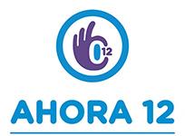EM_AHORA_12_HOME