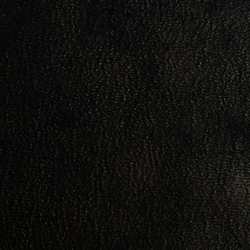 Pozuelos Negro