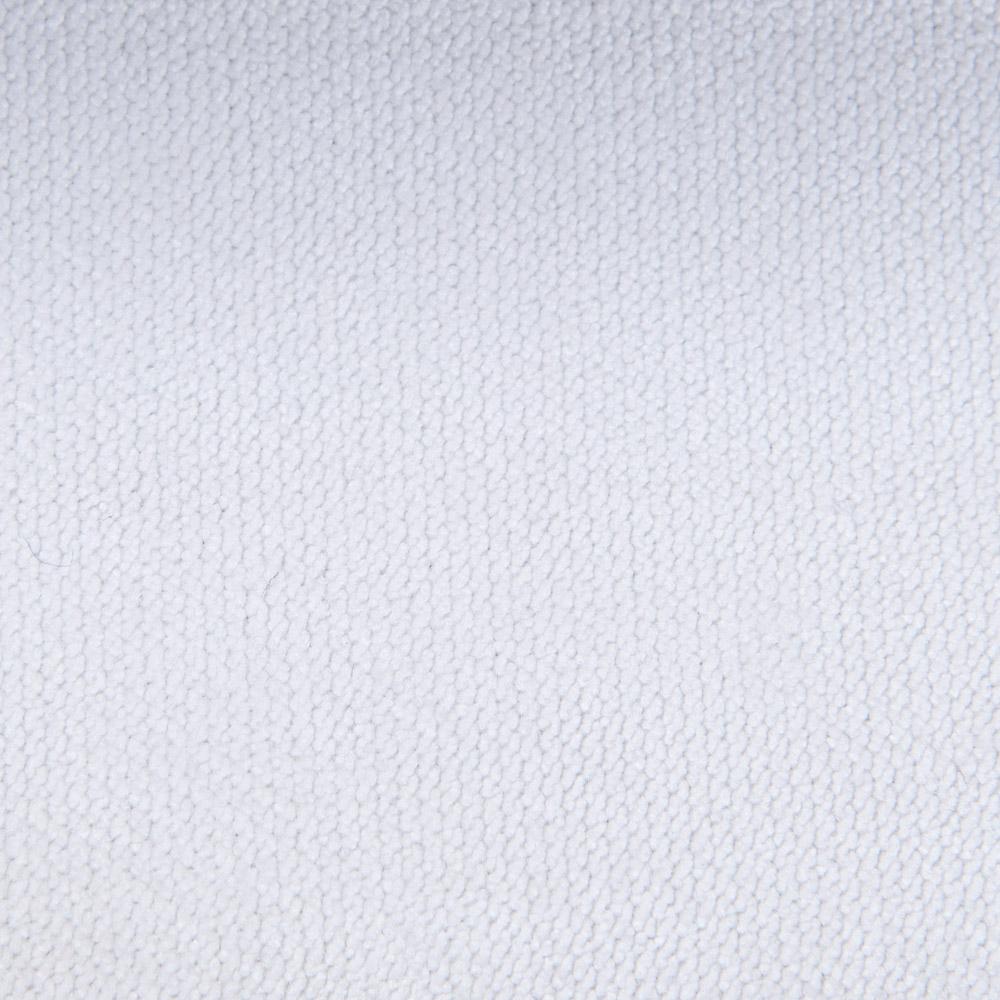 Pana Veluti Easy Clean White
