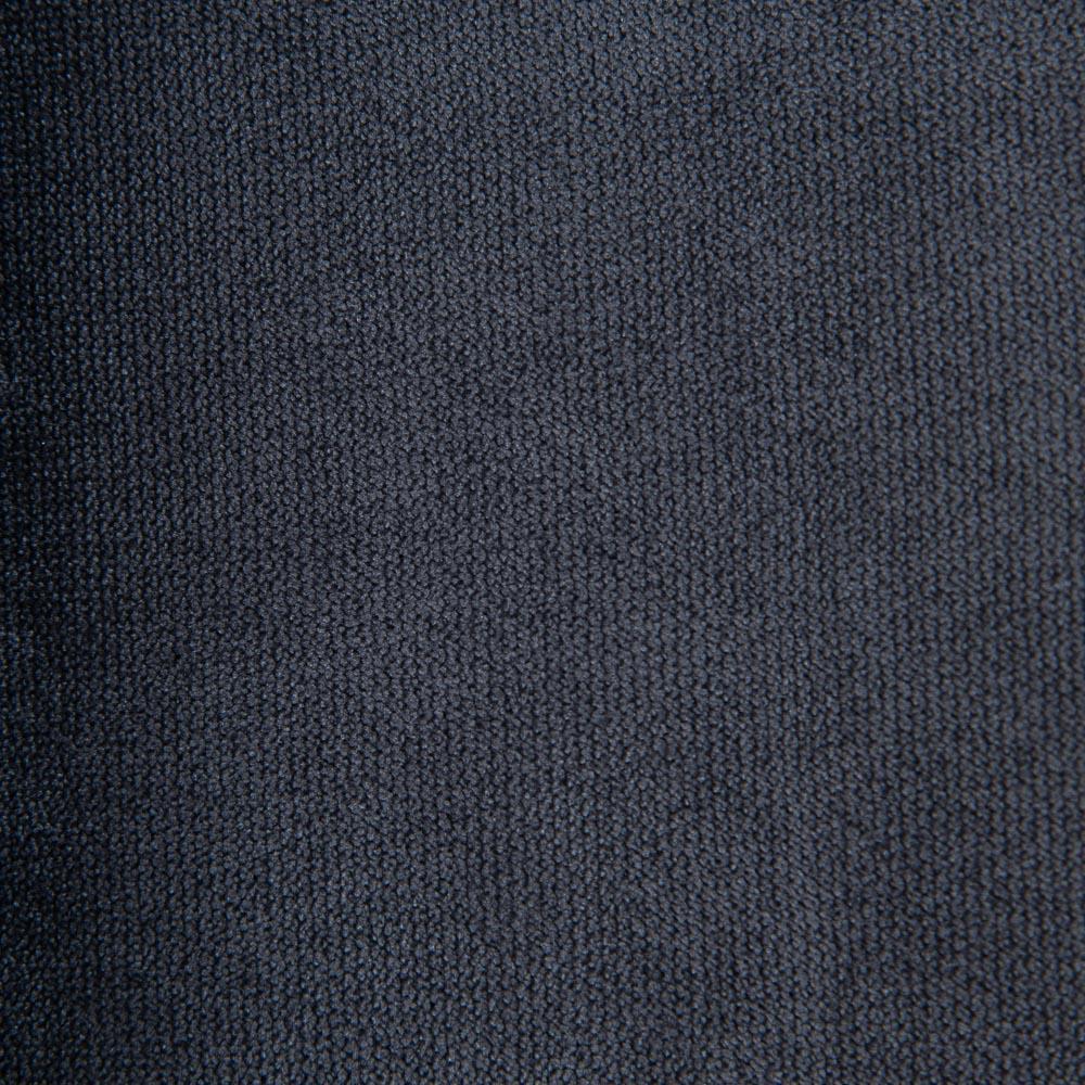 Pana Veluti Easy Clean Grey