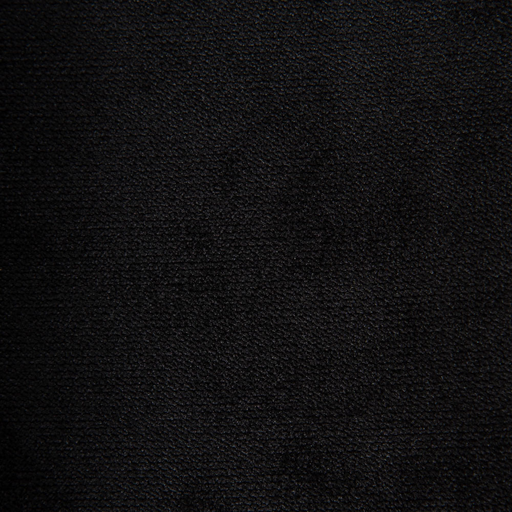 Pana Veluti Easy Clean Black
