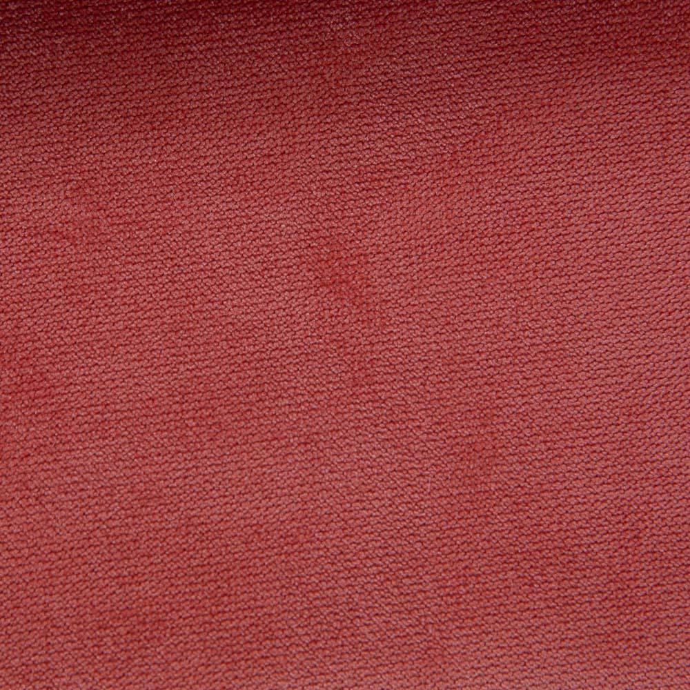 Pana Veluti Easy Clean Rouge