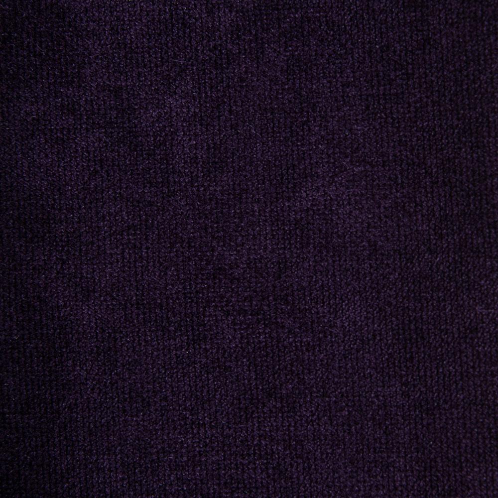 Pana Veluti Easy Clean Violeta