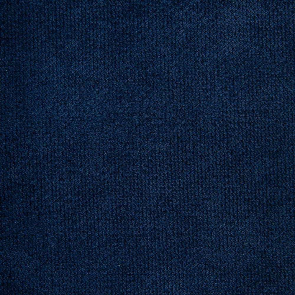 Pana Veluti Easy Clean Blue